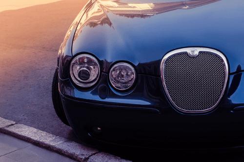 Jaguar Service and Repair - EurAuto Shop